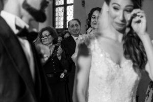 Portfolio-matrimonio-1Ab