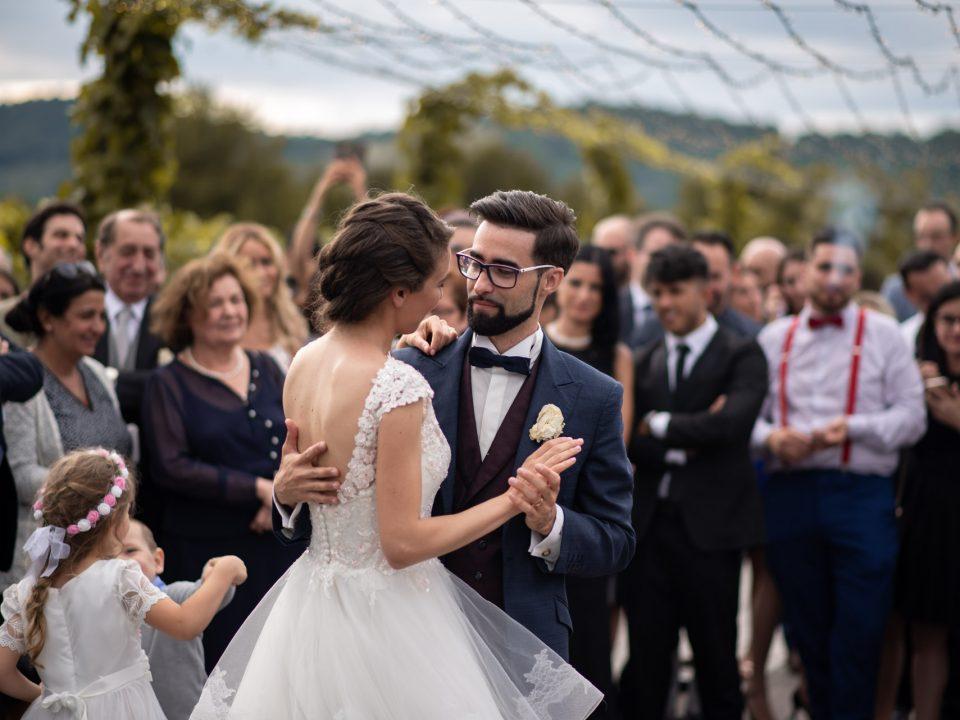 Portfolio-matrimonio-1b
