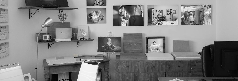Studio Fotografico Simona Vigani, a Pianico (Bergamo)